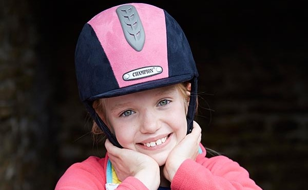 On Line Shop For Riders Aged 0 10 Baby Toddlers And